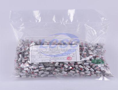 Aihua Group SPZ0CM102E11O00R