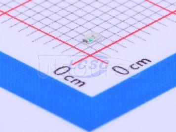 OptoSupply OSO50603C1E(20pcs)