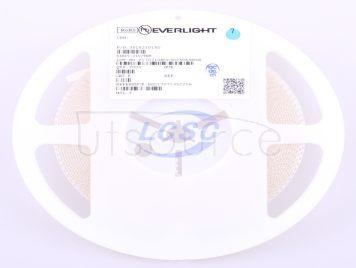 Everlight Elec SIR15-21C/TR8