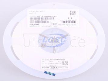 Sunlord SDCL0603Q1N4BT02B02(50pcs)