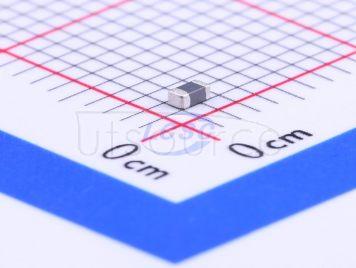 FH(Guangdong Fenghua Advanced Tech) CMI160808U3R3KT(50pcs)