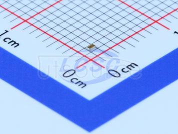 Murata Electronics LQP15MN15NG02D(20pcs)
