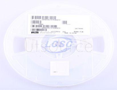 Murata Electronics GRM0335C1H1R2BA01D