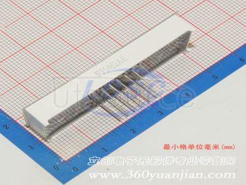 Shenzhen Zhihao Elec FJ5462AH