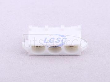 TE Connectivity 350825-1