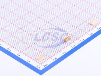 Xucheng Elec 2T.2000242000ZHGMB01(5pcs)