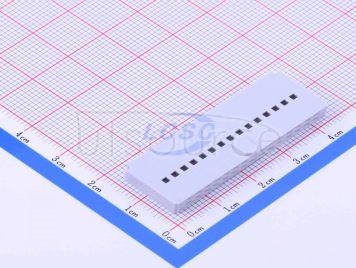 Nextron(Nextronics Engineering) Z-B8103021000081