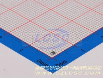 TDK MLF2012DR12KT000(10pcs)