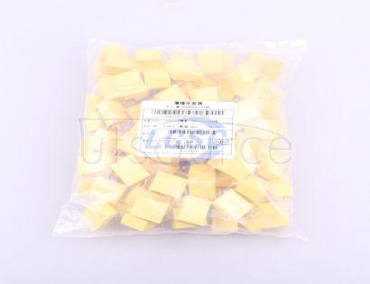 Songtian Elec X2Q3225KV1B0320250140ES0
