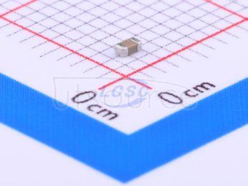 Samsung Electro-Mechanics CL10B224KP8NNNC(50pcs)