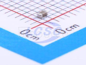 Samsung Electro-Mechanics CL10B105KQ8NNNC(50pcs)
