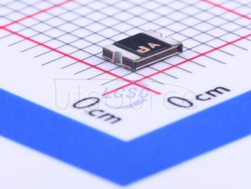 Shenzhen JDT Fuse ASMD1210-005(10pcs)