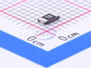 TLC Electronic TLC-NSMD005(10pcs)