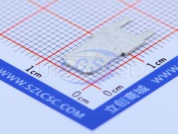 TE Connectivity 62409-1(100pcs)