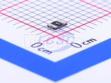 Yenji Elec SMD0805P010TF(10pcs)