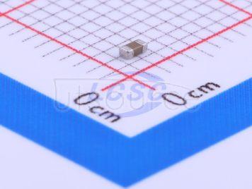 Samsung Electro-Mechanics CL10B473KC8WPNC(20pcs)