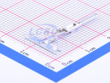 TE Connectivity 173633-1(100pcs)