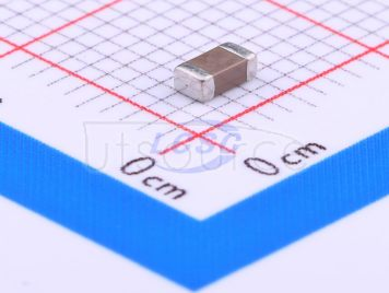 Samsung Electro-Mechanics CL31X106KAHNNNE(10pcs)