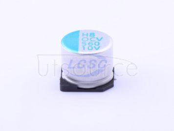Lelon OCV561M1ATR-1013
