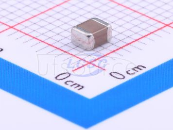 Samsung Electro-Mechanics CL32A106KAJNNNE