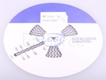 Lelon OVK331M0JTR-0606