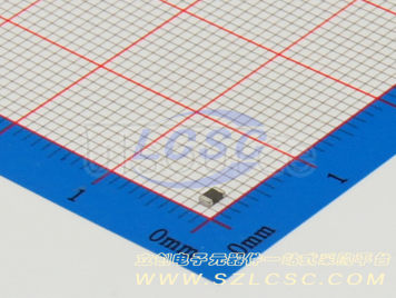 Sunlord GZ2012D560TF(100pcs)