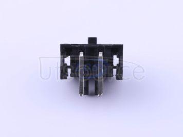 CJT(Changjiang Connectors) C3030WR-2x2P