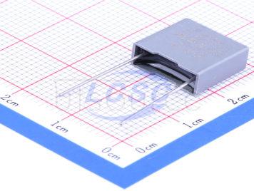 SRD(Shenzhen Sincerity Tech) MP2683KVC3RLC(20pcs)