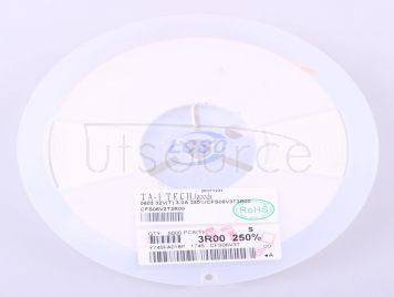 TA-I Tech CFS06V3T3R00(10pcs)