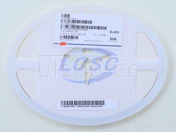 FH(Guangdong Fenghua Advanced Tech) CMI160808J100KT(50pcs)