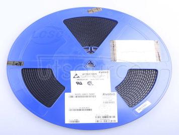 Broadcom Limited HCPL-0661-500E