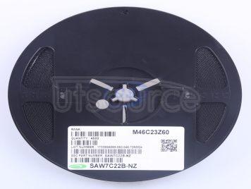 SSC SAW7C22B-NZ(5pcs)