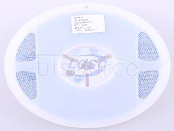 EMTEK HSC1008-R22J-T(5pcs)