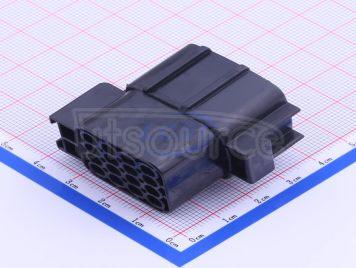 TE Connectivity 368050-1