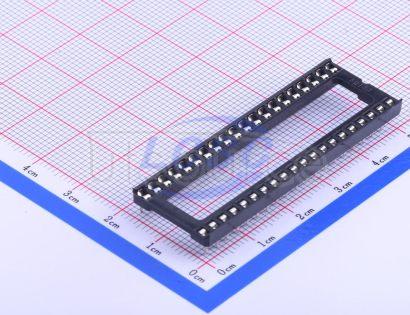 Ckmtw(Shenzhen Cankemeng) Z-ICS0S40P-W000(6pcs)