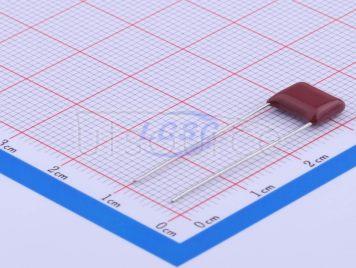 XIAMEN FARATRONIC C212E104J3AC000(10pcs)