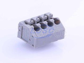 Ningbo Kangnex Elec WJ250B-3.5-4P