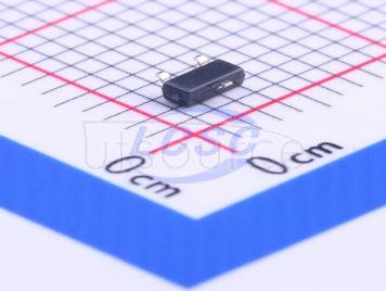 STMicroelectronics STM1818RWX7F