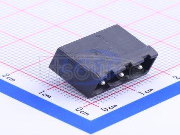 METZ CONNECT GmbH 31330103
