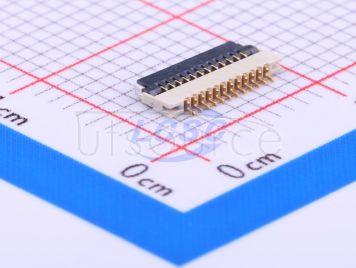 THD THD0510-12CL-GF(5pcs)