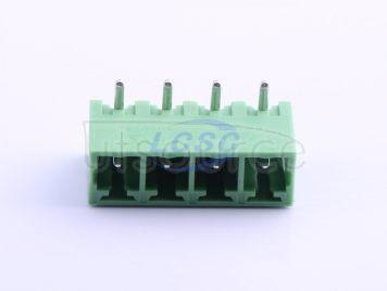 Dinkle ECH381R-04P