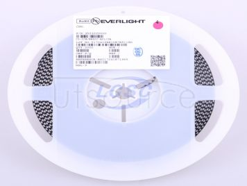 Everlight Elec 23-22B/BHS2C-A01/2A(5pcs)
