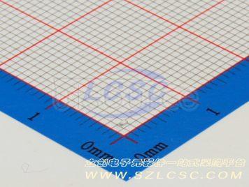 Sunlord SDCL1005C15NJTDF(100pcs)