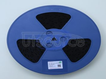 CONNFLY Elec DS1138-06-06SS4BSR