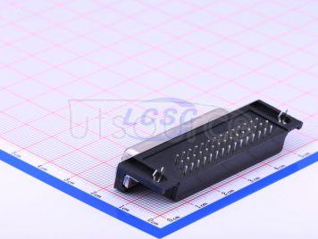 Nextron(Nextronics Engineering) Z-SUBHRFF707A022