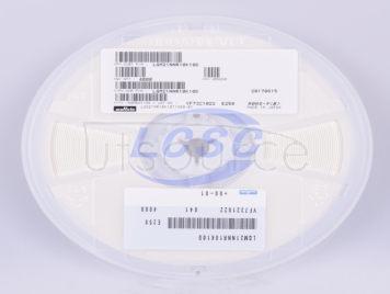 Murata Electronics LQM21NNR10K10D(10pcs)