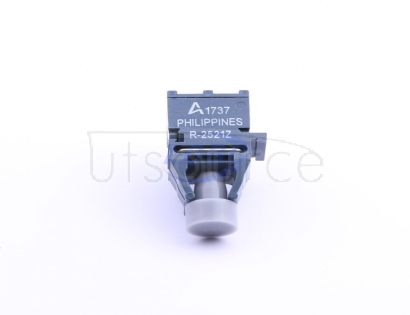 Broadcom/Avago HFBR-2521Z