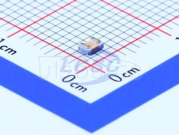 Chilisin Elec CS0805-R22J-S(10pcs)