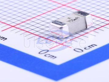 Shenzhen JDT Fuse JFC2410-0750FS(10pcs)