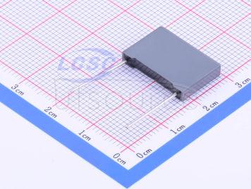 SRD(Shenzhen Sincerity Tech) MP2124KGD2RLC(10pcs)